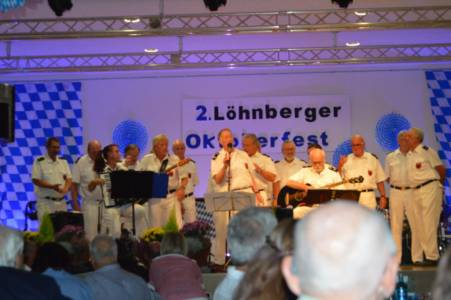 80. Geb. Dieter Kraus - Löhnberg - 002