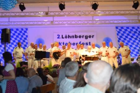 80. Geb. Dieter Kraus - Löhnberg - 003