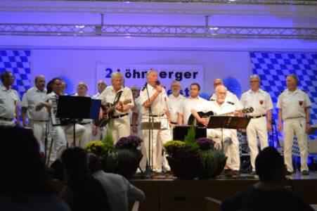 80. Geb. Dieter Kraus - Löhnberg - 004