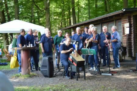 Gartenbau Verein Steindorf - 002