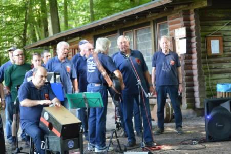 Gartenbau Verein Steindorf - 004