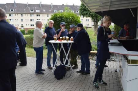 Sommerfest Siegen - 001