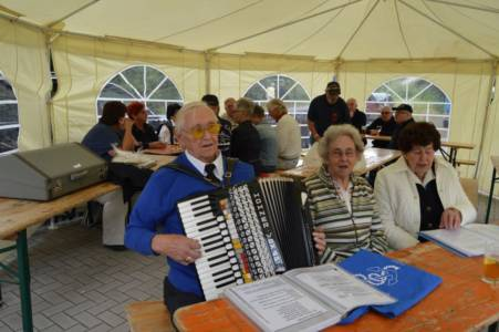 Sommerfest Siegen - 003