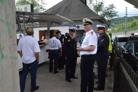 Sommerfest Siegen - 007